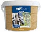 Nutri HORSE SPORT 1kg, zboží skladem