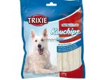 Trixie pochoutka Chewing Chips 100g