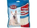 Trixie pochoutka Chewing Chips VELKÉ  100g, zboží skladem