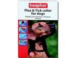 Antiparazitní obojek BEAPHAR DIAZ pro psy 65cm
