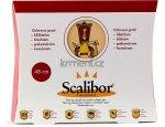 Antipararazitní obojek SCALIBOR  65cm