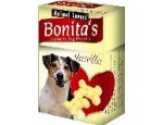 CANVIT dog snacks DENTAL 200g