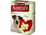 CANVIT dog snacks MOBILITY 200g