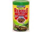 Vitakraft Reptile Mixed 250ml, zboží skladem