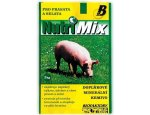 Nutrimix PRASATA 3kg