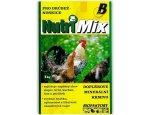 Nutrimix NOSNICE 3kg, zboží skladem