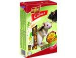 VITAPOL směs pro potkany 1,9kg - vědro, zboží skladem