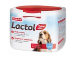 Beaphar dog PUPPY MILK/LACTOL  1kg