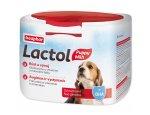 Beaphar dog PUPPY MILK/LACTOL  2kg