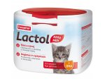 Beaphar cat KITTY MILK/LACTOL 500g