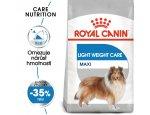 Granule pro psy Royal Canin Maxi Light Weight Care - dietní granule pro velké psy 10kg, doprava zdarma, zboží skladem