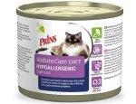 PRINS NatureCare Veterinary Diet HYPOALLERGENIC salmon 175 g, zboží skladem