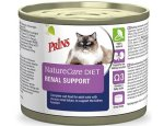 PRINS NatureCare Veterinary Diet RENAL SUPPORT 200 g