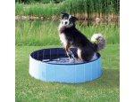 Trixie dog BAZÉN pro psy / modrý 120x30cm, doprava zdarma