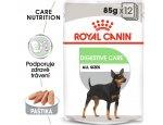 Royal Canin Digestive Care Dog Loaf - kapsička s paštikou pro psy s citlivým trávením 12x85g