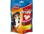 Trixie pochoutka dog JOGURTdrops 200g