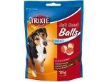 Trixie dog pasta MULTIvitamin 100g
