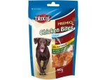 Trixie pochoutka dog PREMIO light CHICKEN Bits 100g