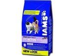 N&D LG cat ADULT LAMB / BLUEBERRY  300g