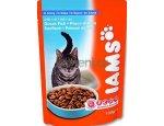ANNAMAET cat CHICKEN/fish  5,44kg