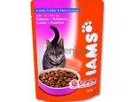 ANNAMAET cat CHICKEN/fish  9,07kg