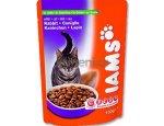 ANNAMAET cat grain free CHICKEN/fish 1,81kg