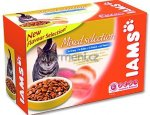 ANNAMAET cat grain free CHICKEN/fish 5,44kg