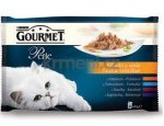 PURINA GP kapsa MINI FILETKY VE ŠŤÁVĚ 4ks/85g 4 x 85g