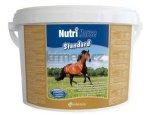 Nutri HORSE STANDART 1kg