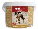 Nutri HORSE MSM 1kg, zboží skladem