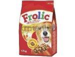FROLIC DRŮBĚŽÍ + zelenina 7,5kg