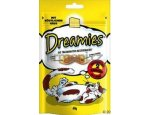 WHISKAS poch. DREAMIES 60g Sýr