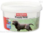 Beaphar PUPPY MILK  500g